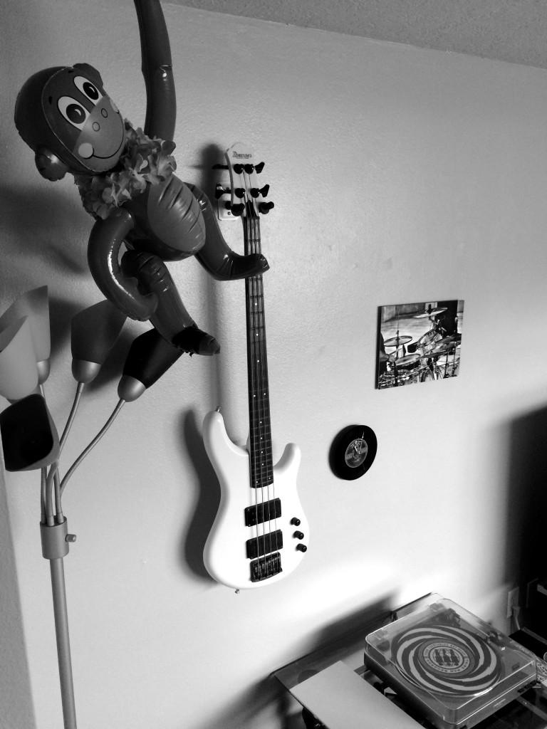 pauls_bass